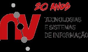 NV Tecnologias e Sistemas de Informação Lda