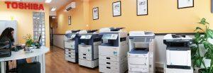 NV Tecnologias e Sistemas de Informação | Empresa