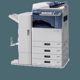 Toshiba E-STUDIO2050c_NV_lda