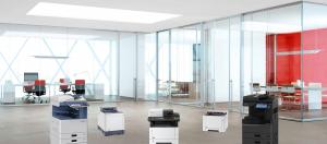 Aluguer Fotocopiadoras Multifuncionais - NV Tecnologias e Sistemas de Informação
