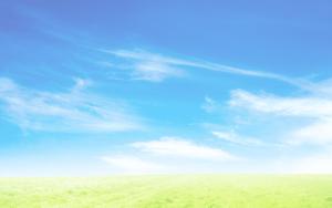 Soluções Aluguer NVPrint - Soluções Amigas do Ambiente
