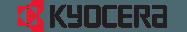 Kyocera_logo | NV Tecnologias e Sistemas de Informação