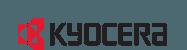 Kyocera_logo Parceiro NV Tecnologias e Sistemas de Informação