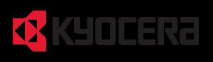 Kyocera Soluções de Impressão