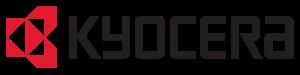 Kyocera Logo | NV Tecnologias e Sistemas de Informação