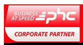 PHC Corporate Parceiro NV Tecnologias e Sistemas de Informação Lda