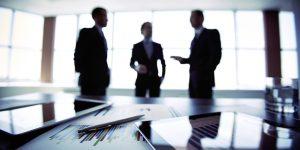 Reunião Negócios NV lda