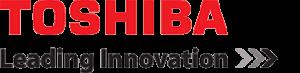 Toshiba_Logo NV Tecnologias e Sistemas de Informação Lda