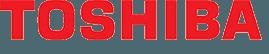 Toshiba_Logo_ NV_Lda