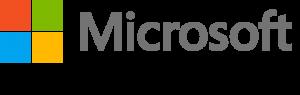 microsoft partner network NV Tecnologias e Sistemas de Informação Lda