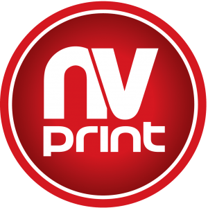 Logo NVprint