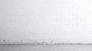 parede branca NV Lda