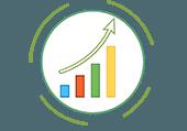 Aumento de eficiência da gestão Documental