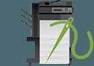 Fotocopiadora Multifuncional | Soluções à medida