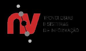 NV Tecnologias e Sistemas Informação