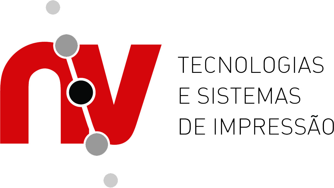 NV Tecnologias e Sistemas de Informação